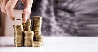 Комитет Рады поддержал проект бюджета на 2021 год