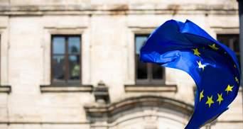 Чи готова Україна до членства в ЄС та як на це реагують європейці