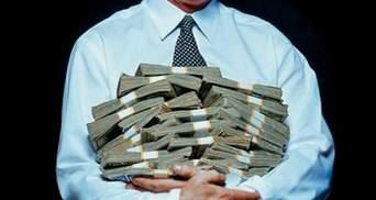 Кроме зарплаты, на каждого нардепа в бюджет заложили 345 000 гривен: что это за деньги