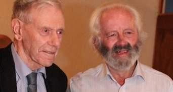 Ніколи не залишав надії знайти любов: чоловік 70 років відвідував фестиваль одиноких сердець