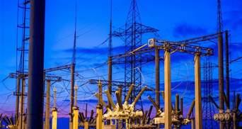 Ахметов через подвластных нардепов хочет закрепить монопольное положение на рынке электроэнергии