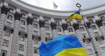 Кабмин выделил 180 миллионов на выплаты чернобыльцам: на что пойдут деньги