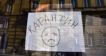 Київрада та Кличко обіцяють підтримати бізнес під час локдауну: розглядатимуть проєкт рішення