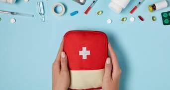 Ревизия аптечки: каким препаратам не место в вашем доме