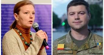 Очільник Мінветеранів подав у відставку: що відомо про ймовірних кандидатів