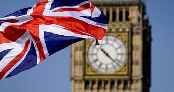 Британський глухий кут: про вихід з ЄС, або куди країну приводять популісти