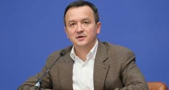 Скасувати локдаун не вдасться: Петрашко прокоментував протести ФОПів