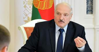 Швейцарии во второй раз лопнуло терпение из-за действий Лукашенко: а что Украина?