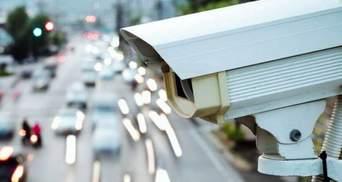 Новый контроль водителей: в городах Украины вводят рейтинг безопасности движения