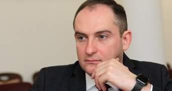 """2021 рік може стати """"борговими цунамі"""" для України, – Сергій Верланов для Financial Times"""