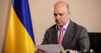Сколько зарабатывает министр экологии: Абрамовский назвал сумму