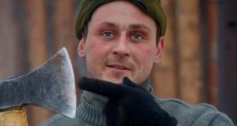 """Внук пришел с войны """"раненный"""" в душу: жуткие подробности убийства 82-летней бабушки на Киевщине"""