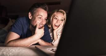 10 неожиданных фактов о порно, которых ты не знал