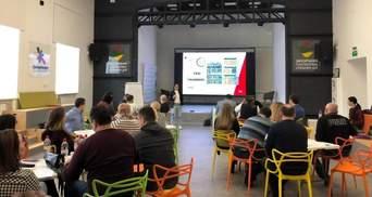 Изменим города к лучшему: когда в Украине появятся эффективные муниципальные управленцы