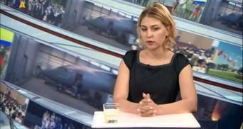 Украина вышла на новый уровень евроинтеграции, – Стефанишина