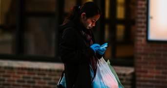 Запрет пластиковых пакетов в Украине: министр раскрыл детали