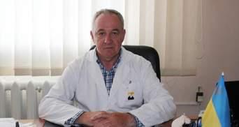 Директору детдома из Одесской области объявили подозрение в развращении воспитанниц