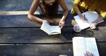 """Метод TPR для вивчення англійської: як """"махання руками"""" допомагає вчити нові слова"""