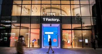 У Південній Кореї з'явився магазин без персоналу: придбати смартфон можна навіть вночі – деталі