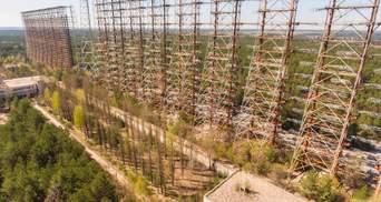 Росія побудує в окупованому Криму радіолокаційну станцію