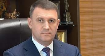 Чиновник времен Януковича и налоговик со стажем: что известно о новом главе ГФС Мельнике