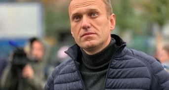 Спланированная провокация: ФСБ России о разговоре Навального с предполагаемым отравителем