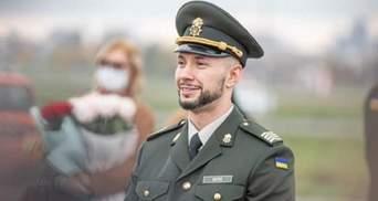 Скільки українців дипломати допомогли звільнити у 2020 році