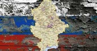 Минские соглашения и план Кравчука: как Россия тормозит инициативы Украины относительно Донбасса