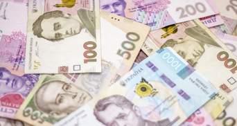 ФЛП и наемные работники получат выплаты на сумму 2,2 миллиарда гривен: детали