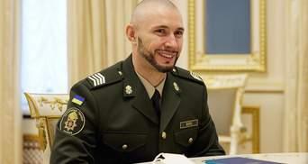 Шиють довічне: у Росії пред'явили обвинувачення Віталію Марківу