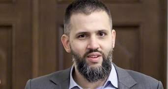 Освобождение Верланова и мое – банальная политическая расправа, – Нефёдов
