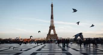 Франція надає громадянство за боротьбу з COVID-19: мовиться не лише про медиків