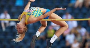 Украинские спортсмены получат за медали Олимпиады-2020 призовые уровня 2016 года