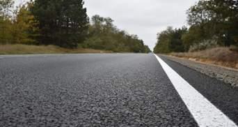 Правительство определило плату за проезд по автодорогам, построенным на условиях концессии: цена
