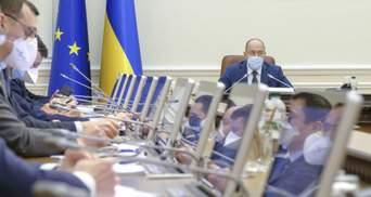 Чернобыльцам хотят увеличить пенсии: что предлагают в правительстве