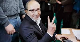 Пытки майдановцев: Кернеса хотят посмертно реабилитировать по делу 2014 года