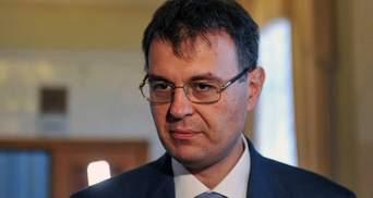 Звідки в українців борг 60 мільярдів за комунальні послуги: пояснення Гетманцева