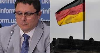 Главные новости 26 декабря: новый глава Ивано-Франковской ОГА и стрельба в Берлине