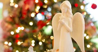 Одне свято – дві дати: чи готові віряни святкувати Різдво лише 25 грудня