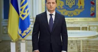 ЄС може зняти санкції з Росії, – Зеленський про наслідки виходу з мінських домовленостей