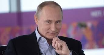 Худший год для Путина: почему его режим могут окончательно уничтожить
