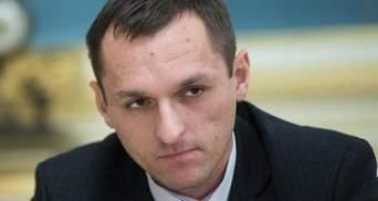 НАБУ відкрило кримінальне провадження через втручання Венедіктової у справу Татарова, – САП