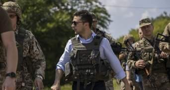 """""""Ми ж не м'ясом воюємо"""": в РНБО прокоментували слова Зеленського про мобілізацію на велику війну"""