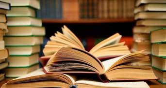 """Учителя будут вынуждены собственноручно исправлять в учебниках информацию о """"целебной соде"""""""