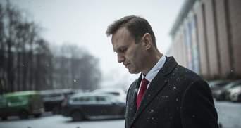 """Отруєння Навального: завдяки чому політик """"не залишився овочем"""""""