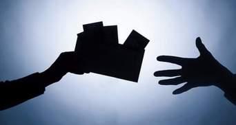 """Гетманцев утверждает, что около 50% экономики Украины находится """"в тени"""""""