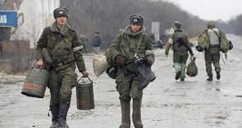 У Росії заборонили 4 архівні відео про війну в Чечні, – ЗМІ