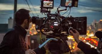 Как изменилось кинопроизводство в Украине в 2020 году: данные Александра Ткаченко
