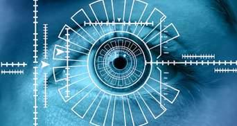 CreditKasa: штучний інтелект для безпеки клієнтів