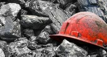 """На шахті """"Золоте"""" стався обвал: рятувальники шукають гірника"""